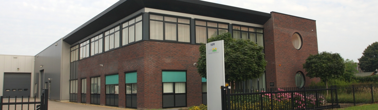 NIPA milieutechniek